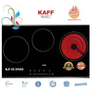 Kaff Bep 3 Lo Kf Ic3801