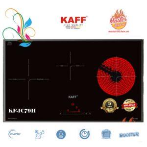 Kaff Bep 3 Lo Kf Ic79