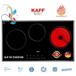 Kaff Bep Ba Lo Kf Ic5801sb (2)