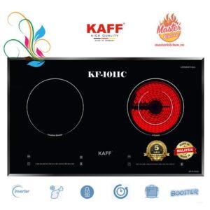 Kaff Bep Dien Tu Ket Hop Kf Fl101ic