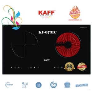 Kaff Bep Tu Doi Kf 073ic