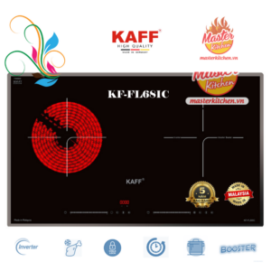 Kaff Bep Tu Doi Kf Fl68ic