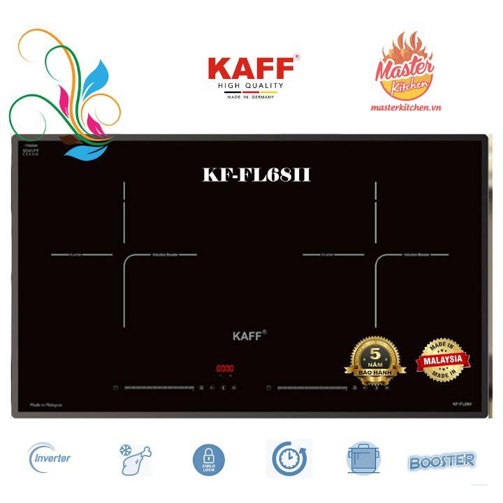 Kaff Bep Tu Doi Kf Fl68ii