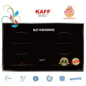 Kaff Bep Tu Doi Kf Sd300ii