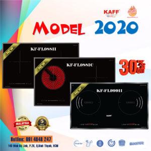 Bep Dien Tu Kaff Kf Kl999 Kf Fl 988ii 988ic (1)