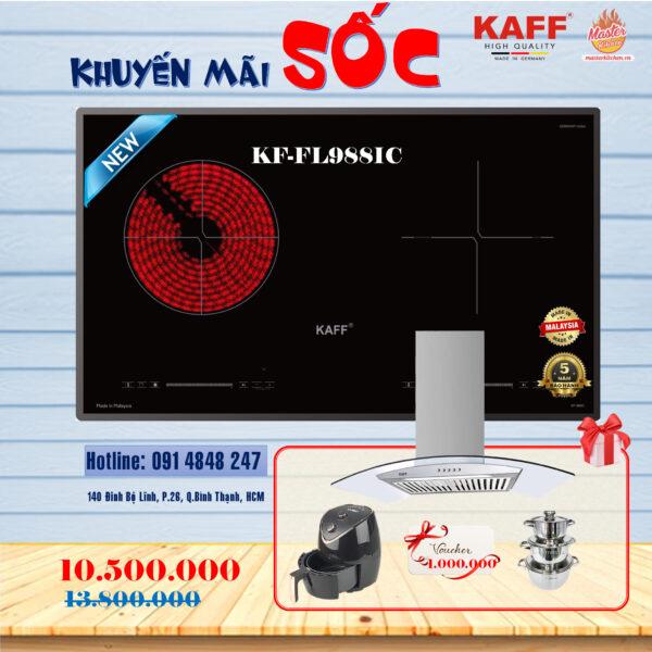 Bep Dien Tu Kaff Kf Kl999 Kf Fl 988ii 988ic (3)