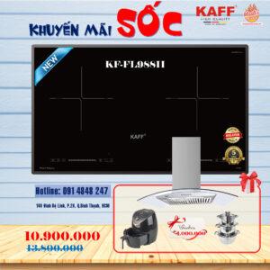 Bep Dien Tu Kaff Kf Kl999 Kf Fl 988ii 988ic (4)