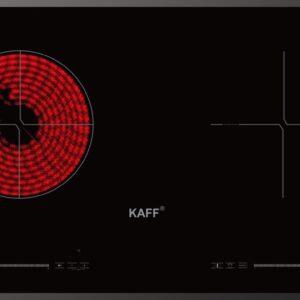 Bếp Điện Từ Kf 988ic