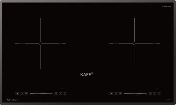 Bếp Hai Từ Kf 988ii
