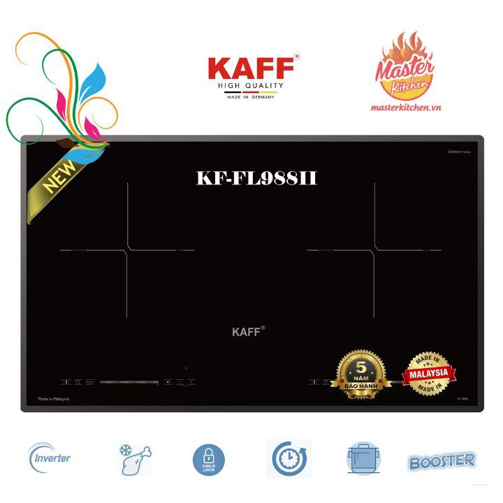 Kaff Bep Tu Doi Kf Fl988ii