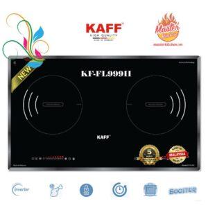 Kaff Bep Tu Doi Kf Fl999ii